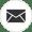 iconfinder_email_mail_envelope_send_message_1011336