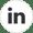 iconfinder_online_social_media_linked_in_734383